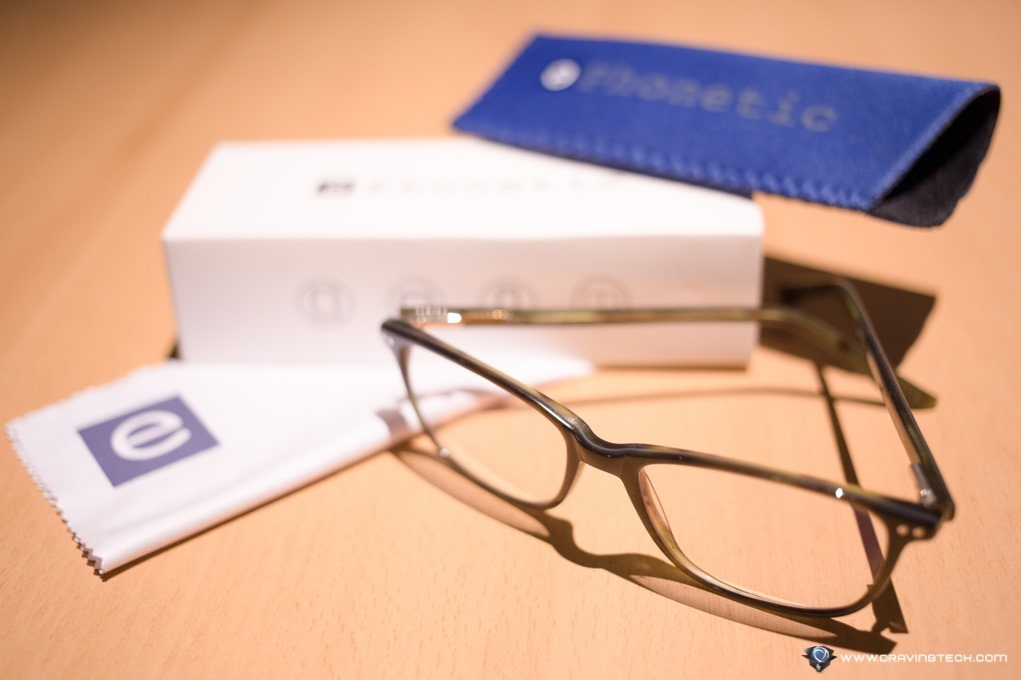Phonetic Eyewear Computer Glasses Review-8