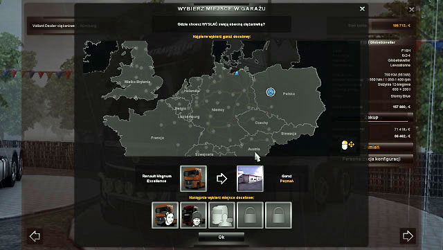 Euro Truck Simulator 2 Game Guide Software Of Science And