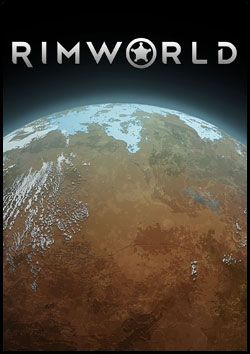 RimWorld Game Guide - Software of Science and Technology Review
