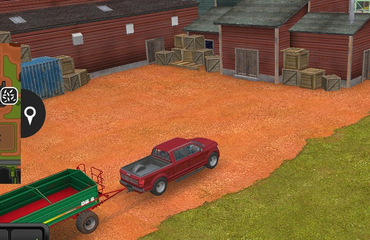 Farming Simulator 18 Game Guide - Software of Science and Technology