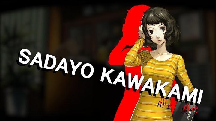 Kawakami should be the number one for you to max out - Best Confidant skills in Persona 5 - FAQ - Persona 5 Game Guide